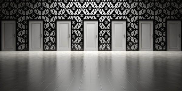 doors full